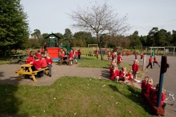 lg_Bordon_Infant_School-0553