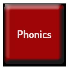 Phonics Port
