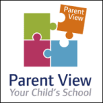 Parent's view