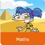 bitesize maths