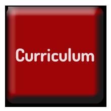 Curriculum Port