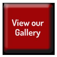 Gallery Port